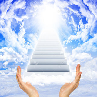 30695988-Hands-hold-stairs-in-sky-with-clouds-and-sun-Concept-background-Stock-Photo[1].jpg
